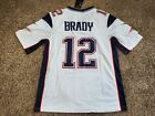 Ultimate New England Patriots Collector and Super Fan Gift Guide  55
