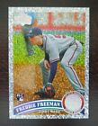 2011 Topps Baseball Adds 40 One-of-One Cards to Diamond Giveaway 22