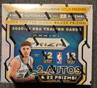 Top Selling Sports Card and Trading Card Hobby Boxes 27