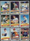 Store Hopping for the 2015 Topps Heritage Baseball Retail Exclusives 6