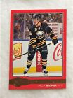 Jack Eichel Rookie Card Guide and Checklist - Updated 25