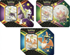 Law of Cards: Pokemon v. Pokellector Case Might End Soon 19