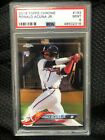 Ronald Acuna Jr. Rookie Cards Checklist and Gallery 63