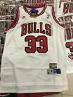 Ultimate Chicago Bulls Collector and Super Fan Gift Guide  46