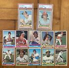 1976 Topps Football Cards 14
