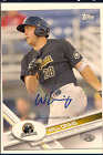 2010 Topps Pro Debut Product Review 15