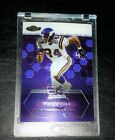 Randy Moss Rookie Cards and Autographed Memorabilia Guide 20
