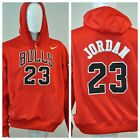 Michael Jordan Collectibles and Gift Guide 38