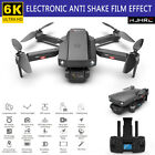 21Newest Drone Long Distance Camera 6K HD GPS 5G Brushless Foldable Professional