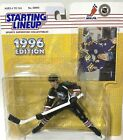 1996 Pat La Fontaine NHL Starting Lineup - BRAND NEW, , UNOPENED!!