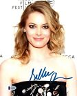 Gillian Jacobs Signed - Autographed Community 8x10 inch Photo + Beckett COA