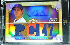 2013 Topps Triple Threads Baseball Drool Gallery and Hot List 32