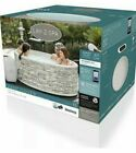 Lay Z Spa Vancouver Brand New Hot Tub For 2021 3 5 Person In Hand