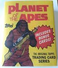 1969 Topps Planet of the Apes Trading Cards 5