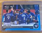 Randal Grichuk Rookie Cards and Key Prospect Card Guide 15