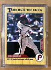2020 Topps Now Turn Back the Clock Baseball Cards Checklist 25