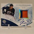 2010-11 Ultimate Collection Hockey 41