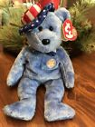 Ty Beanie Baby Of The Month Founders 2005 Errors