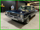 1968 Dodge Dart GT 1968 GT Used Automatic