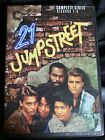 1987 Topps 21 Jump Street Trading Cards 25