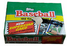 2013 Topps MLB Sticker Collection 30