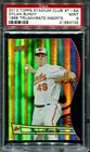 Cancelled Dylan Bundy Card Surfaces in 2013 Upper Deck Goodwin Champions 7