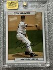 2016 Topps Archives Signature Series All-Star Baseball Cards - Checklist Added 5