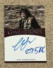 2020 Rittenhouse Game of Thrones Complete Series Trading Cards 24
