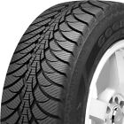 4 Tires Goodyear Ultra Grip Ice WRT 235 55R17 99T Studless Snow Winter
