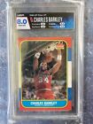 Top Charles Barkley Cards to Collect 17