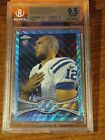 2012 Contenders Andrew Luck Championship Ticket 1/1 Closes at $42,300 16