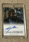 2012 Rittenhouse Game of Thrones Season One Trading Cards 26