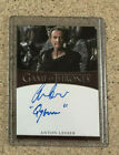 2020 Rittenhouse Game of Thrones Complete Series Trading Cards 22