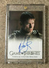 2012 Rittenhouse Game of Thrones Season One Trading Cards 22