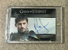 2017 Rittenhouse Game of Thrones Valyrian Steel Trading Cards 11