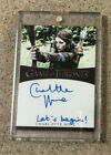 2020 Rittenhouse Game of Thrones Complete Series Trading Cards 17