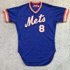 Ultimate New York Mets Collector and Super Fan Gift Guide  38
