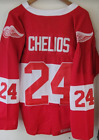 Ultimate Detroit Red Wings Collector and Super Fan Gift Guide 44
