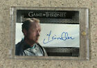 2012 Rittenhouse Game of Thrones Season One Trading Cards 24