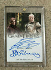 2012 Rittenhouse Game of Thrones Season One Trading Cards 19