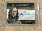 2012 Rittenhouse Game of Thrones Season One Trading Cards 11