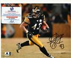 Pittsburgh Steelers Collecting and Fan Guide 78