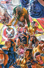 The Uncanny Guide to X-Men Collectibles 71