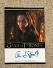 2019 Rittenhouse Game of Thrones Inflexions Trading Cards 10