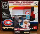 P.K. Subban Cards, Rookie Cards and Autographed Memorabilia Guide 15