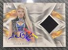 2019 Topps WWE Undisputed Wrestling Cards 7