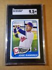 2014 Topps Heritage High Number Baseball Cards 20