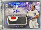2016 Bowman Inception Baseball Cards - Product Review & Box Hit Gallery Added 56