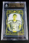 Black Christmas: 2012 Panini Black Friday Set Gets Festive with Andrew Luck, RG3 6