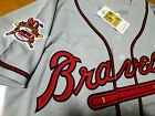Ultimate Atlanta Braves Collector and Super Fan Gift Guide 52